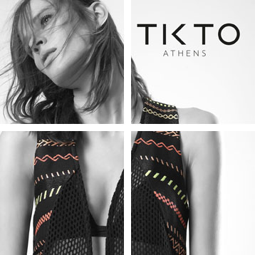 aside-image-new tikto, tikto athens, handmade cloths, greek cloths, handmade greek clothes, handmade greek fashion, greek designer, fashion brand, greek brand, greek products