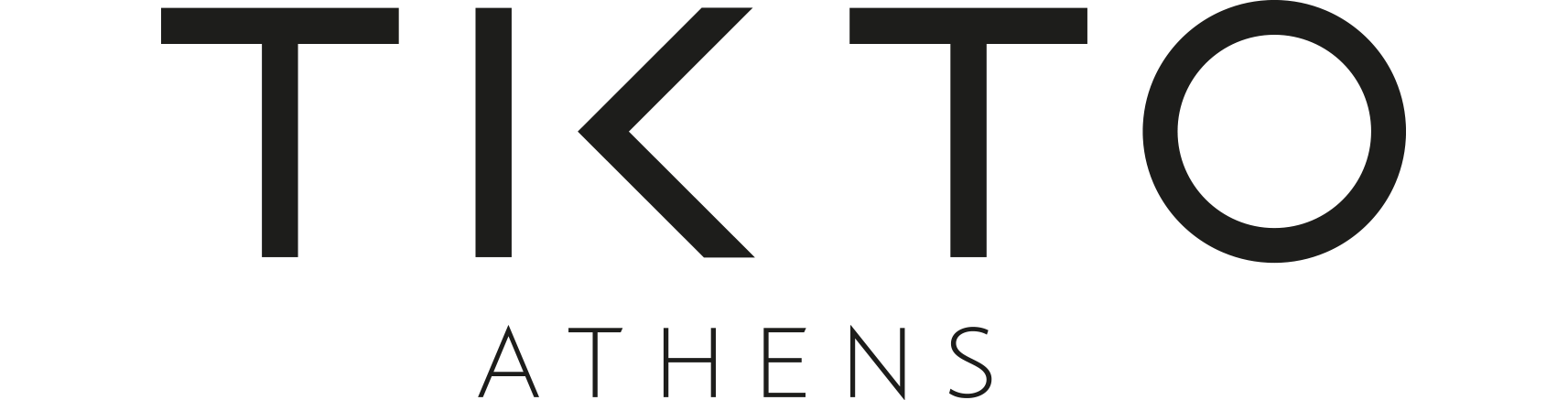 tikto-logo-site tikto, tikto athens, handmade cloths, greek cloths, handmade greek clothes, handmade greek fashion, greek designer, fashion brand, greek brand, greek products
