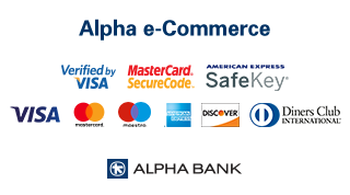 TIKTO TIKTOATHENS PAYMENT CREDIT CARD OPTIONS